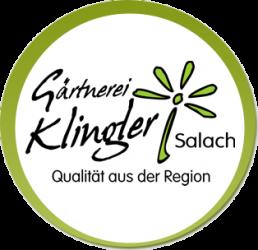 Gärtnerei Klingler – Salach